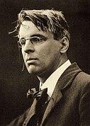 William Butler Yeats de George Charles Beresford.jpg