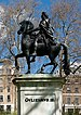 William III statue, St James's Square.jpg