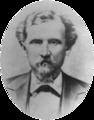 William MacRae.png