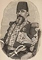 William W. Loring as Pasha (cropped).jpg