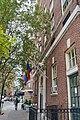 William Way LGBT Community Center (6307640371).jpg