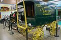 Williams Bakery Delivery Wagon.jpg