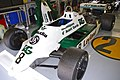 Williams FW07 at Silverstone Classic 2011 (2).jpg