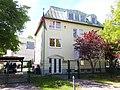 Wilmersdorf Westfälische Straße 85.jpg
