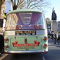 Winchester Broadway - King Alfred CCG704C.JPG
