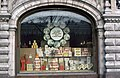 Window display, GUM, Moscow (31674622910).jpg
