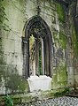 Window on the North Face of St Dunstan-in-the-East.jpg