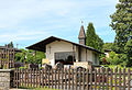 Winnen - Friedhofshalle (1 06.2015).jpg