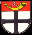 Winnenden-hanweiler-wappen.png