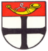 Hanweiler