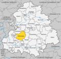 Winnenden im Rems-Murr-Kreis.png