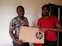 Winners of The Instagram Campaign in Nigeria-1.jpg