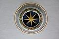 Winningen Evangelische Kirche Decke 128.JPG