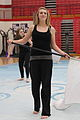 Winter Guard Preview Show 05.jpg