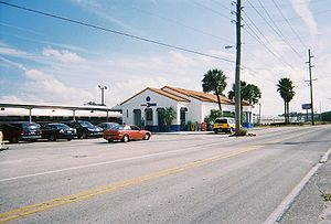 Winter Haven Station - Across 7th Street.jpg