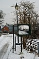 Winter Reflection - geograph.org.uk - 1670331.jpg