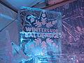 Winterlude-Bal de neige (387479407).jpg