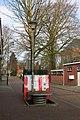 Winterswijk - Farola - Streetlamp - 01.jpg