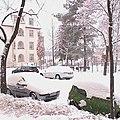 Winterzeit 2.jpg
