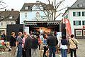 Wipperfürth - 100 Jahre Musikverein Dohrgaul 01 ies.jpg