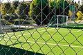 Wire Fence and Soccer Field-148952.jpg