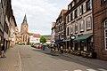 Wissembourg IMG 3630.jpg