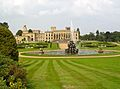 Witley Court Worcestershire22.JPG
