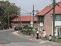 Witterda 1998-05-19 48.jpg