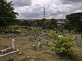 Witton Cermetery view towards Birmingham.jpg