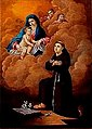 Wizja św. Antoniego.jpg