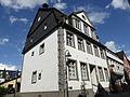 Wohnhaus, Hellenstr. 38.JPG
