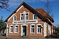 Wohnhaus, Lange Str. 10, Sulingen.jpg