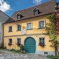 Wohnhaus-Bamberg-9304068.jpg