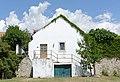 Wohnhaus 130947 in A-7051 Großhöflein.jpg