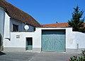 Wohnhaus 26345 in A-7083 Purbach.jpg