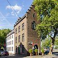 Wohnhaus Auf Rheinberg 2, Köln-3539.jpg