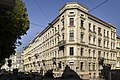 Wohnhausblock Schulgasse 80, 82, 84, 86, Johann Kazda.jpg