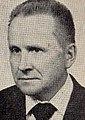 Wojciech Seweryn Kasprzycki.jpg