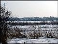 Wojsław, Mielec, Poland - panoramio (8).jpg