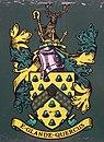 Wokingham-arms.jpg