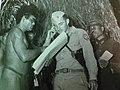 Woleai Japanese surrender World War 2.jpg