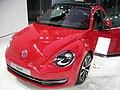 Wolfsburg Jun 2012 048 (Autostadt - Volkswagen Beetle).JPG