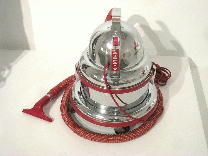File:Wolfsonian-FIU Museum - IMG 8179.JPG