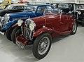 Wolseley Hornet EW special 1932.jpg