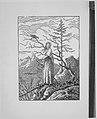 Woman with a Raven (Die Frau mit dem Raben am Abgrund) MET MM7346.jpg