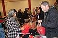 Women's Bazaar at Camp Marmal DVIDS796969.jpg