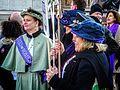 Women's March London - 11 (32323276901).jpg