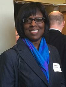 Women for Lt. Governor Jenean Hampton.jpg