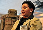 Women in the Guard prove themselves in service DVIDS264335.jpg