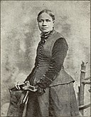 Women of distinction - remarkable in works and invincible in character (1893) (14598047448).jpg